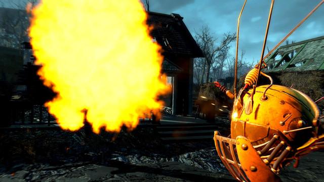Fallout4_2017_11_20_14_45_42_67.jpg