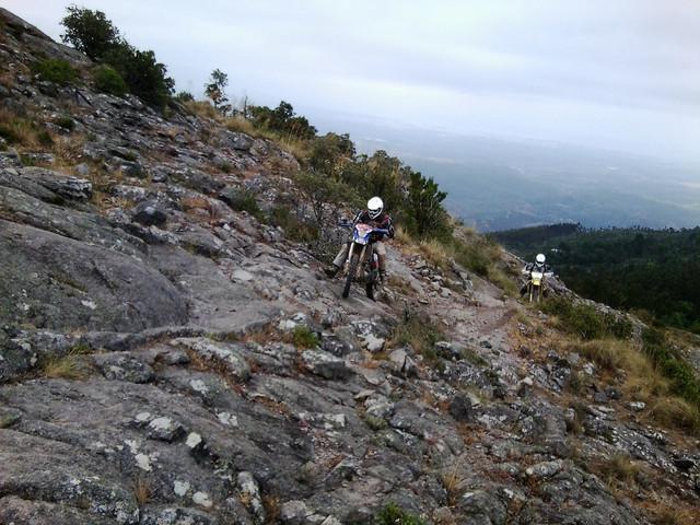 Portugal sur trail 16 Foto0868
