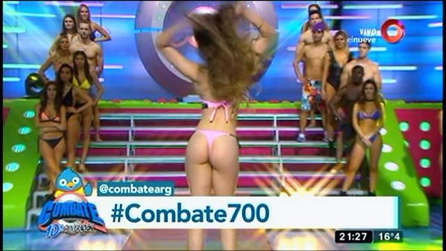 Combate-Desfile-70033706.jpg