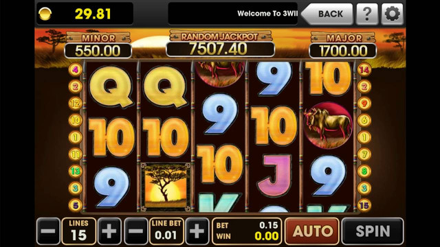 Play2_Win_Slot_Live_Online_Casino_Best_in_Malaysia_48