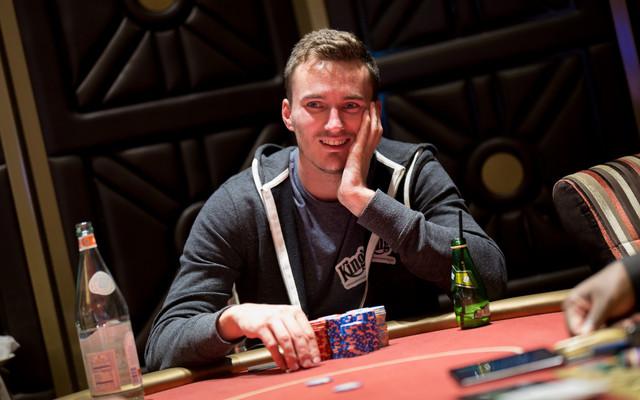 Poker_Masters_Aria_HR_Steffen_Sontheimer_M3_DM4639