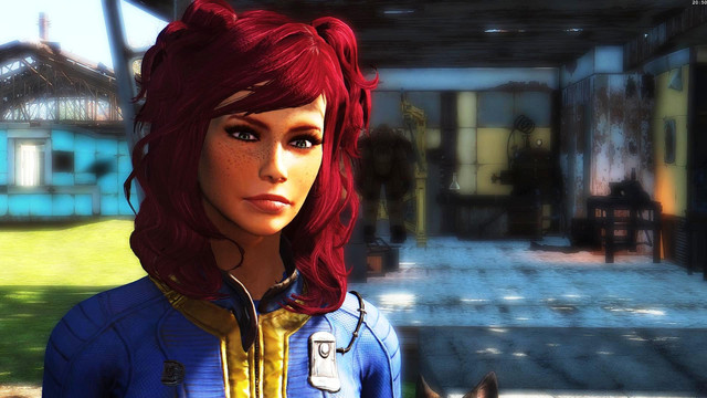 Fallout4_2017_11_22_20_50_08_53.jpg