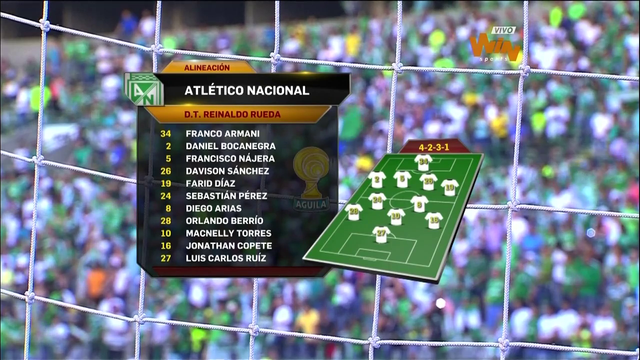 Superliga de Colombia 2016 - Final - Ida - Deportivo Cali Vs. Atlético Nacional (720p) (Español Latino) Vlcsnap_2018_04_03_10h09m08s841