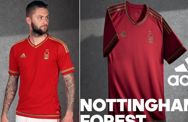 https://preview.ibb.co/cRbaUd/Nottingham_Forest_2015_16_home_kit_the_best.jpg