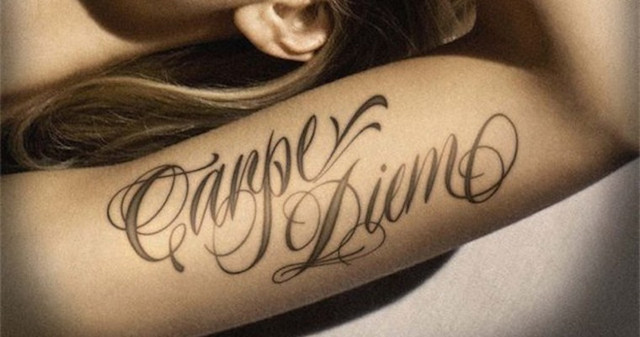 Carpe_Diem_Tattoos_Featured_Image1_760x400