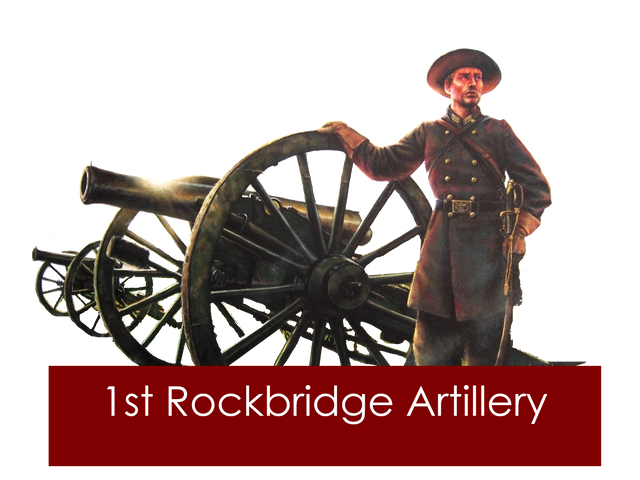 "Artillery_Captain_2"" border=""0"