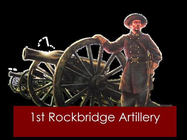"""Artillery_Captain_2"""" border=""""0"""
