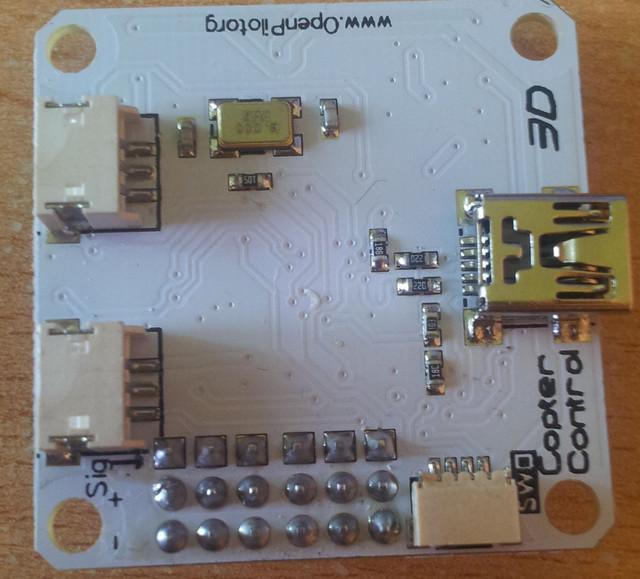 Is SPISettings needed before each transfer()? - Arduino for STM32