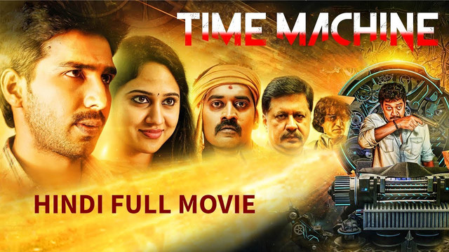 HD movies free download any type of movie download free  Latest,english,tamil,