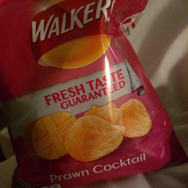Walkers_Prawn_C
