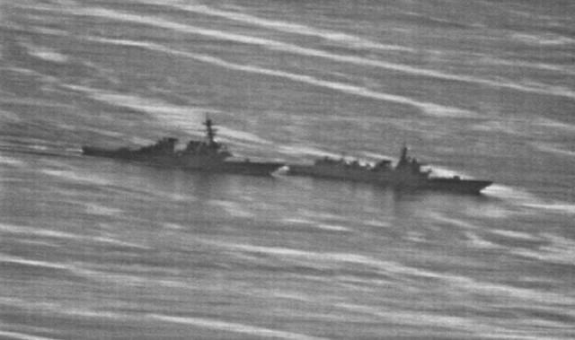 USS_Decatur_2