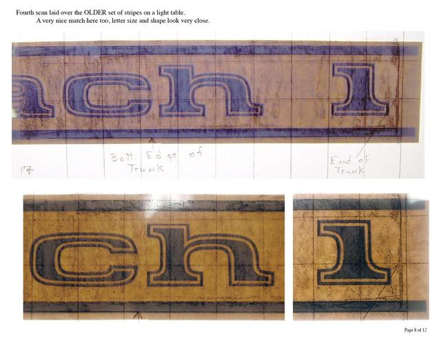 [Image: 73_Stripes_Scan_Finals8.jpg]