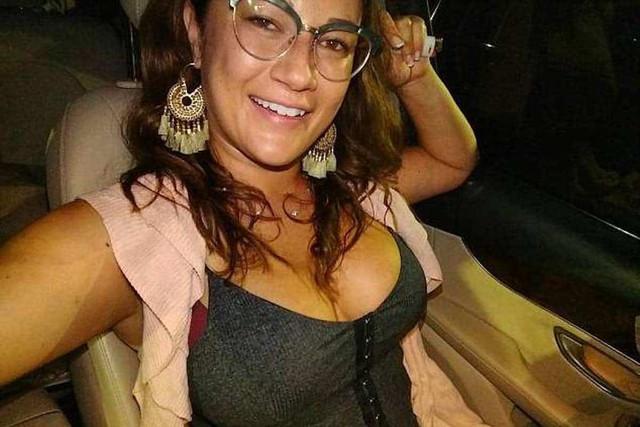 Jacqueline_Ades2