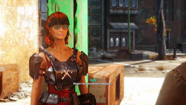 Fallout4_2017_11_29_23_06_10_23.jpg