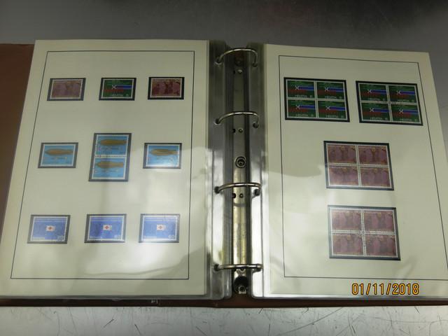 IMG-2539