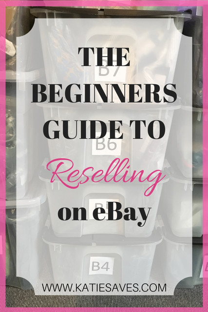 Beginners-Guide-To-Reselling-on-Ebay