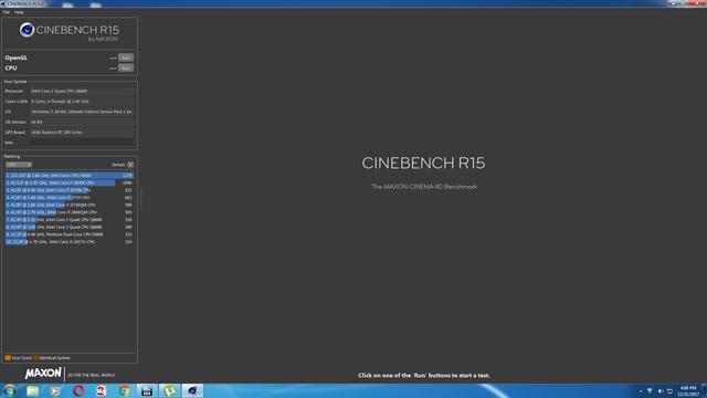 cinebench-slika.png