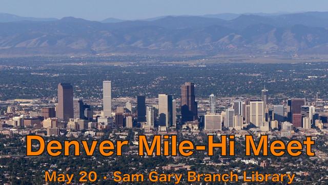 Denver_May_2017.jpg