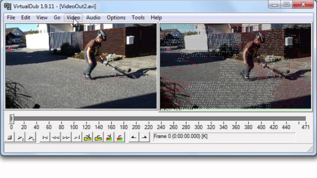 virtualdub.jpg