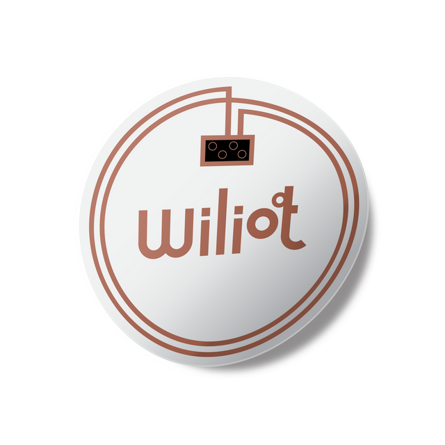 wiliot sticker p 02 02 copy