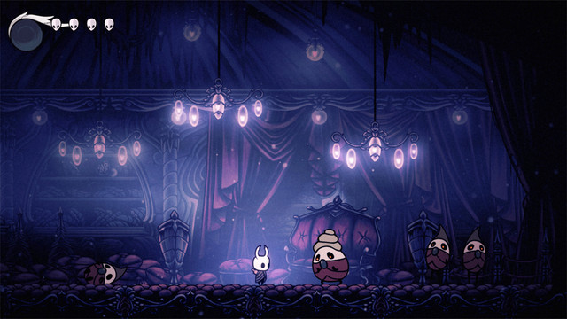 Wii_UDS_Hollow_Knight_04.jpg