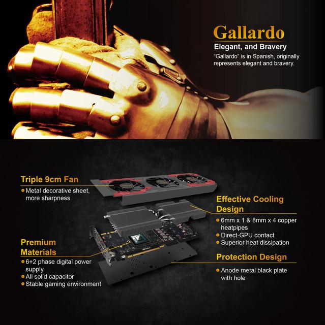 Manli-Ge-Force-GTX1080-Gallardo-01
