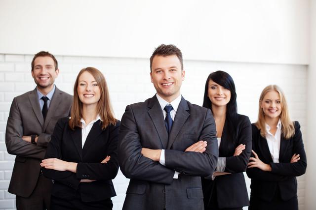 Müşterinin Güvenini Kazanmanız İçin 4 İpucu