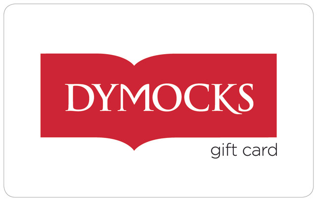 how to pay with dymocks gift card