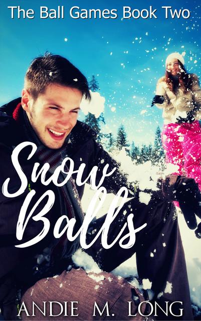 Balls2.jpg