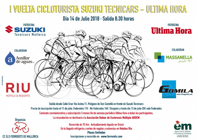 Poster_ciclo