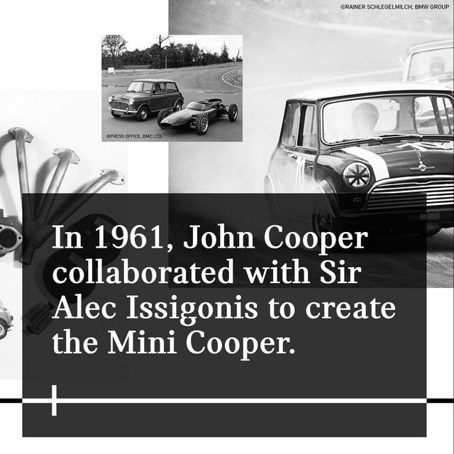 MIN John Cooper Birthday Multi Image 03