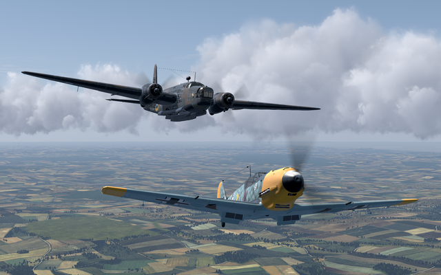 Il-2-Sturmovik-Cliffs-Of-Dover-Alpha-With-Effects-08-22-2017-12-28-37-37.png