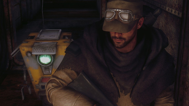 Fallout Screenshots XIII - Page 11 20180922100249_1