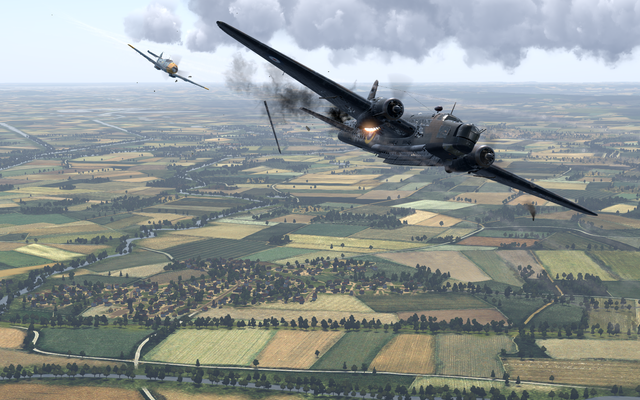 Il-2-Sturmovik-Cliffs-Of-Dover-Alpha-With-Effects-08-22-2017-12-31-56-42.png