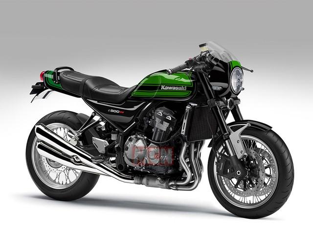 Kawasaki Z900RS  - Page 2 Z900_RS_x_CAFE_1