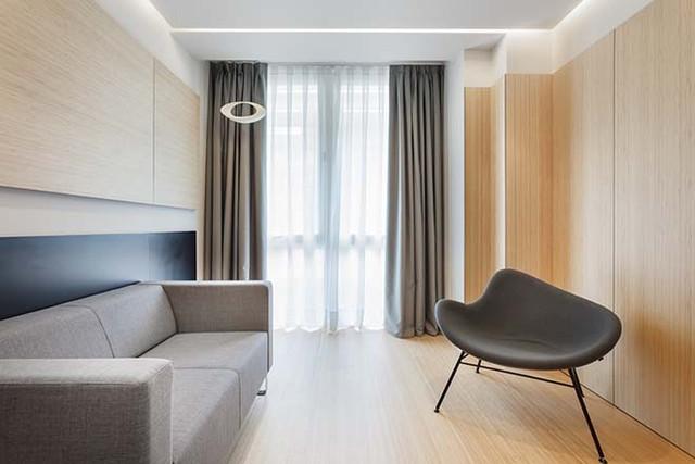 Roomleader_Barcelona_Ronda_Universidad_18_Luc_a_Pons_1500px_14