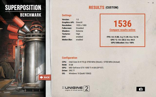 Superposition-Benchmark-v1-0-1536-1519135375.png