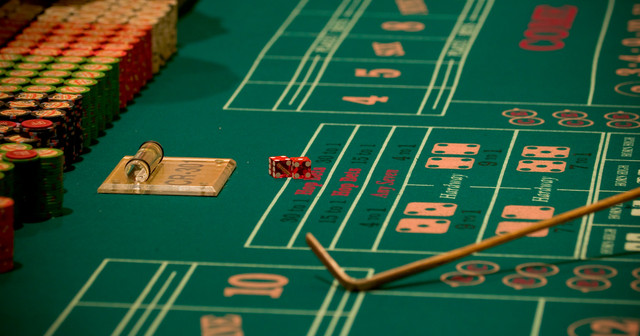 Gambling Tips At Online Casinos For US Players