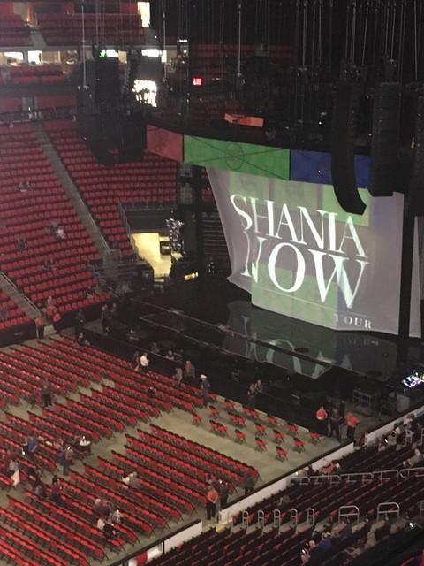 shania nowtour detroit061518 2
