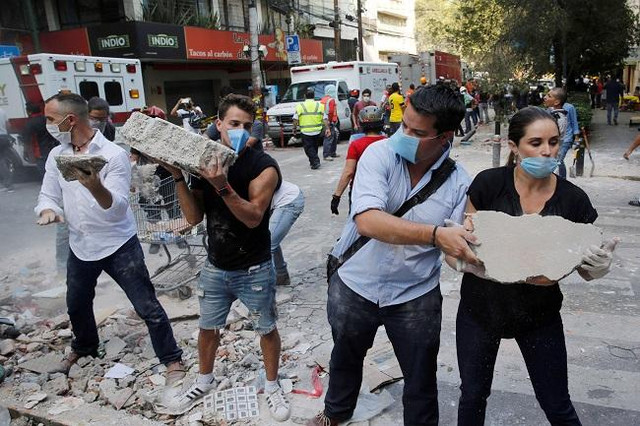 2017_09_19t234118z_2124017154_rc170967d9f0_rtrmadp_3_mexico_quake