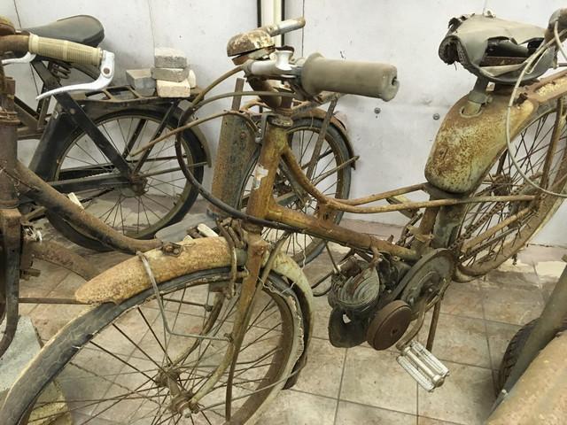 Mobs, motos et vélos... IMG_2882_Copier