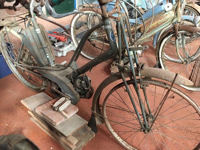 Mobs, motos et vélos... IMG_2816_Copier