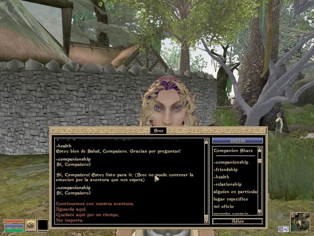 Morrowind_2017_09_15_18_50_51_25.jpg