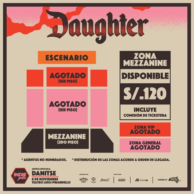mapa_daughter