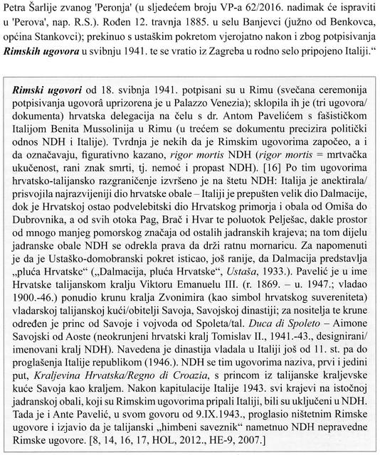 PEROVA 35 str