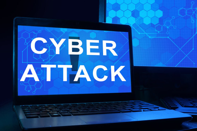 Anatomy of a Cyber Attack | SYS-CON MEDIA