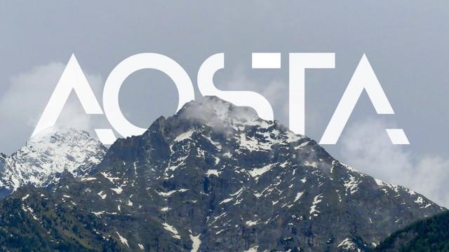 2_AOSTA_cover