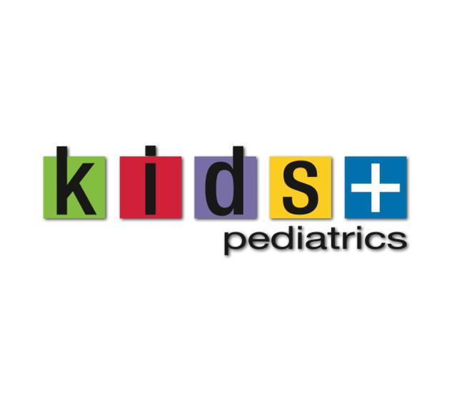 kidsplus