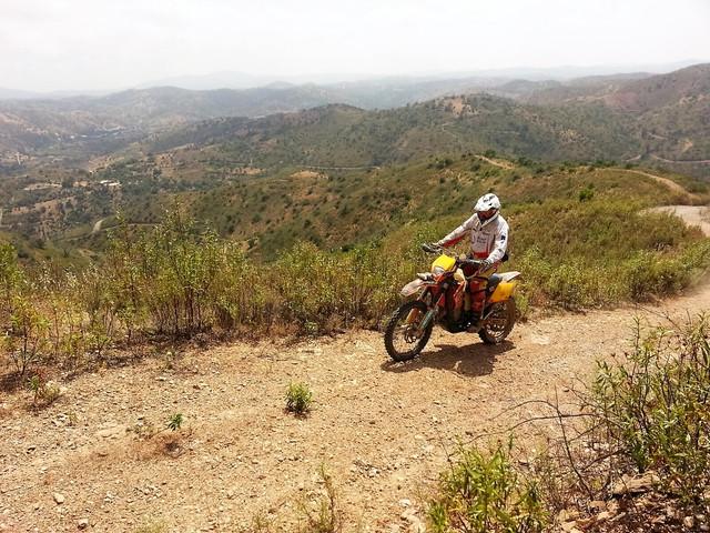 Portugal sur trail 16 IMG_20160708_WA0014