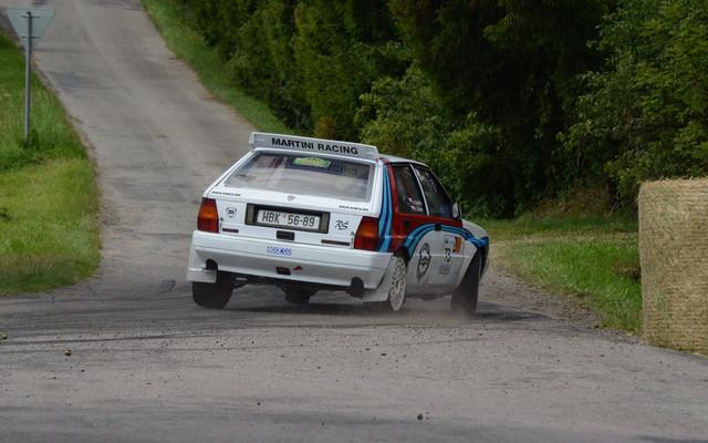2017 Rallye elezne Hory 22